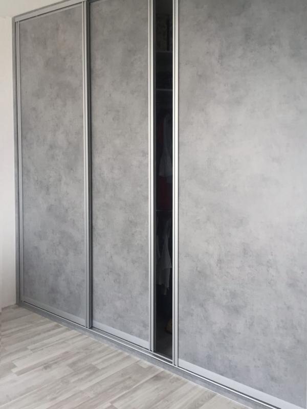 Шкаф для бетона бетон затон